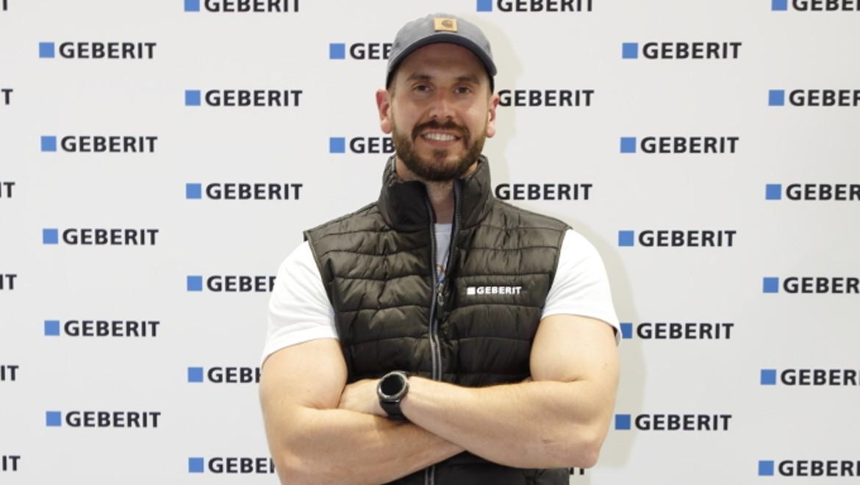 David Delriu – 39 ans- Gérant (64)