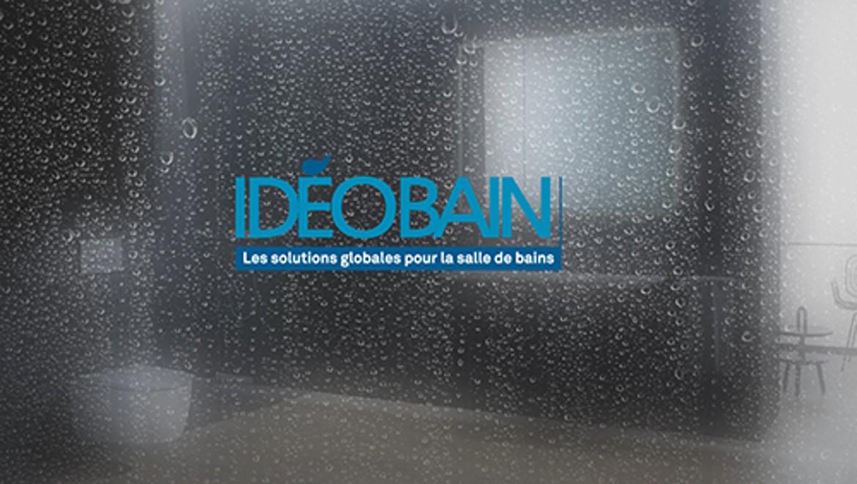 Salon Ideobain